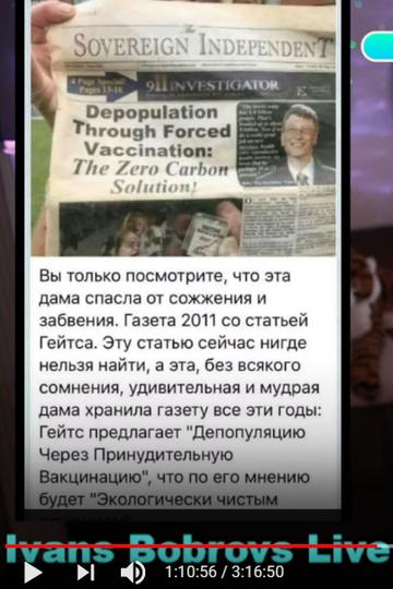 http://forumupload.ru/uploads/000c/7b/d5/34/t74721.png