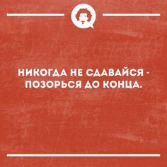 http://forumupload.ru/uploads/000c/7b/d5/65/t45905.jpg