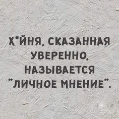 http://forumupload.ru/uploads/000c/7b/d5/65/t562262.jpg