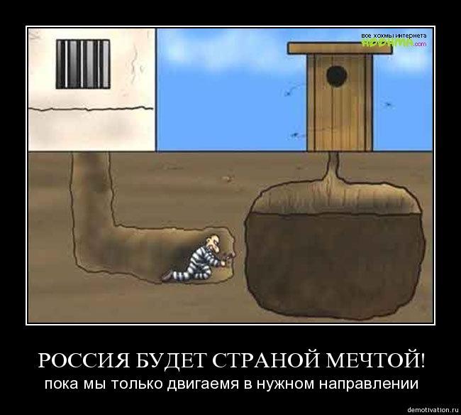 http://forumupload.ru/uploads/000c/7c/11/174-1-f.jpg