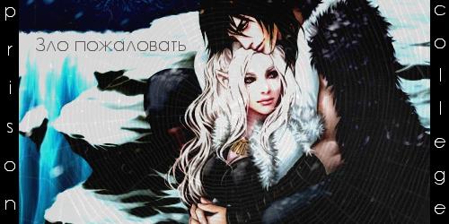 http://forumupload.ru/uploads/000c/a1/53/178-1-f.png