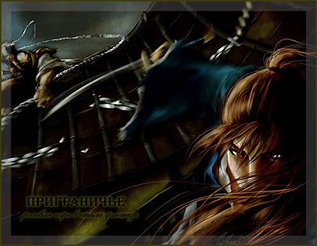 http://forumupload.ru/uploads/000c/af/10/22-1-f.jpg