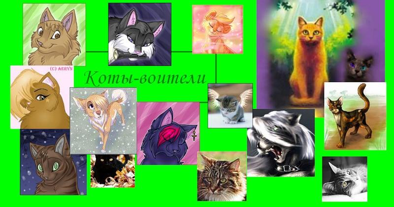 http://forumupload.ru/uploads/000c/c6/27/121-1-f.jpg
