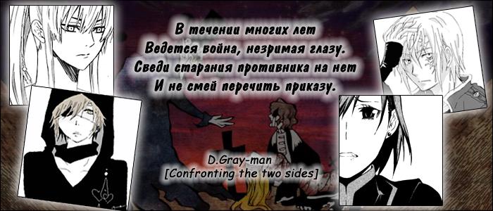 http://forumupload.ru/uploads/000c/fe/8d/2994-1-f.png