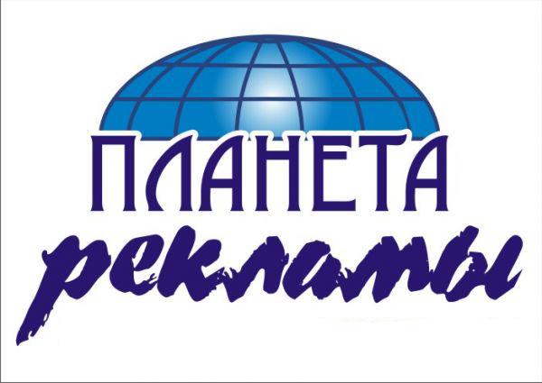 http://forumupload.ru/uploads/000d/2f/f0/25-2-f.png