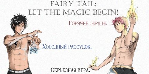 http://forumupload.ru/uploads/000d/46/f6/13685-2-f.jpg