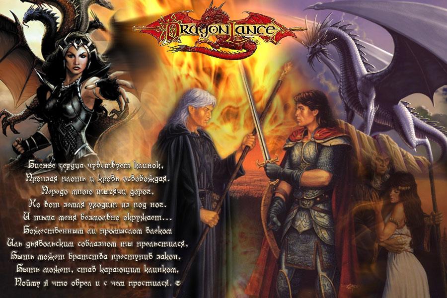 http://forumupload.ru/uploads/000d/58/88/108-1-f.jpg