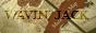 Marauders: Wavin' Jack