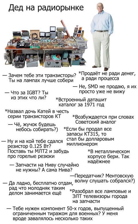 http://forumupload.ru/uploads/000d/85/e8/1298/t194917.jpg