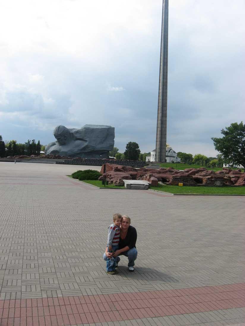 http://forumupload.ru/uploads/000d/8e/cb/220-5-f.jpg