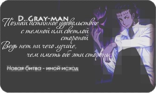 http://forumupload.ru/uploads/000d/92/73/174-1-f.png