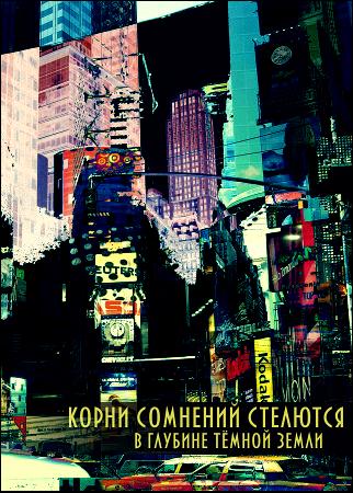 http://forumupload.ru/uploads/000d/95/ea/11781-2-f.jpg