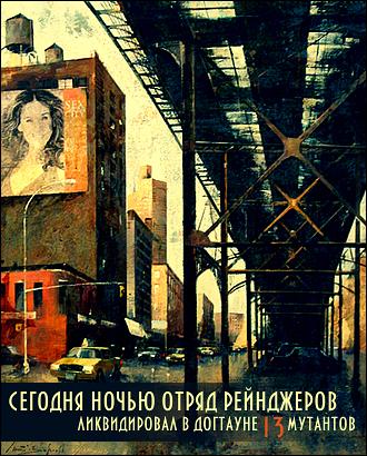 http://forumupload.ru/uploads/000d/95/ea/11884-2-f.jpg
