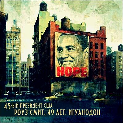 http://forumupload.ru/uploads/000d/95/ea/11884-3-f.jpg