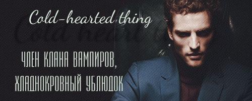 http://forumupload.ru/uploads/000d/9b/0b/2/108443.jpg