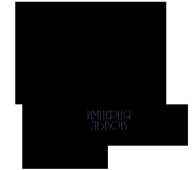http://forumupload.ru/uploads/000d/a9/91/73-1-f.png