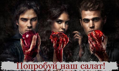 http://forumupload.ru/uploads/000d/cc/45/60555-1-f.jpg