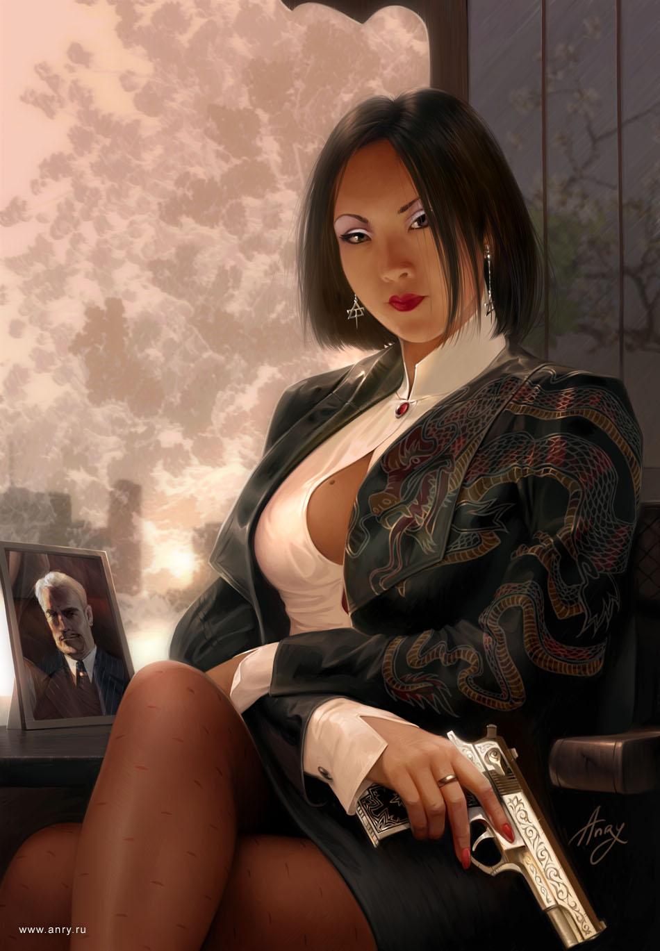 http://forumupload.ru/uploads/000d/f4/54/205-3-f.jpg