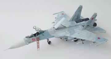 http://forumupload.ru/uploads/000e/15/b8/157/t138754.jpg
