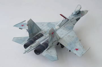 http://forumupload.ru/uploads/000e/15/b8/157/t271931.jpg