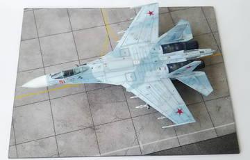 http://forumupload.ru/uploads/000e/15/b8/157/t277523.jpg