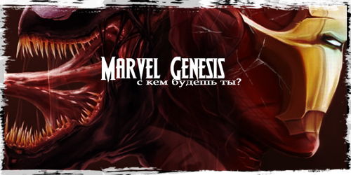 http://forumupload.ru/uploads/000e/2d/5c/13345-1-f.png
