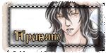 http://forumupload.ru/uploads/000e/2f/42/310-4.png