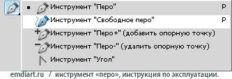 http://forumupload.ru/uploads/000e/32/ad/14237-4-f.jpg