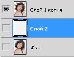http://forumupload.ru/uploads/000e/32/ad/14463-3.jpg