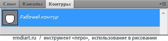 http://forumupload.ru/uploads/000e/32/ad/14538-3-f.jpg