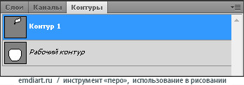 http://forumupload.ru/uploads/000e/32/ad/14539-1-f.jpg