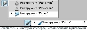 http://forumupload.ru/uploads/000e/32/ad/14540-2.jpg