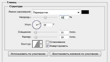 http://forumupload.ru/uploads/000e/32/ad/18007-3-f.jpg