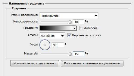 http://forumupload.ru/uploads/000e/32/ad/18007-5-f.jpg