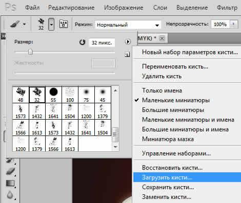 http://forumupload.ru/uploads/000e/32/ad/18008-5-f.jpg
