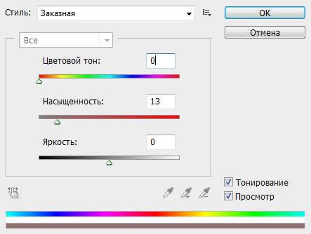 http://forumupload.ru/uploads/000e/32/ad/18009-3-f.jpg