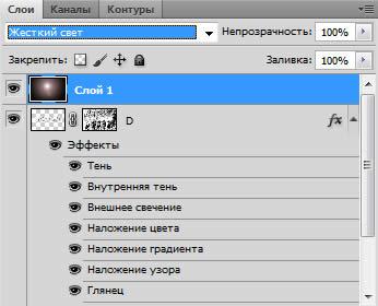http://forumupload.ru/uploads/000e/32/ad/18009-4-f.jpg