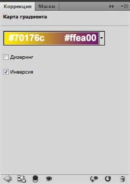 http://forumupload.ru/uploads/000e/32/ad/18010-4-f.jpg