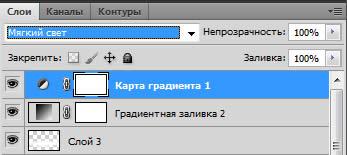 http://forumupload.ru/uploads/000e/32/ad/18010-5-f.jpg
