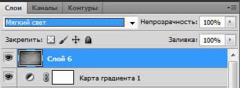 http://forumupload.ru/uploads/000e/32/ad/18011-3-f.jpg