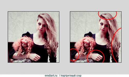 http://forumupload.ru/uploads/000e/32/ad/18402-1-f.jpg