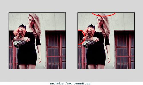 http://forumupload.ru/uploads/000e/32/ad/18402-3-f.jpg