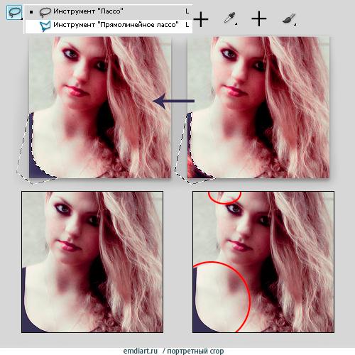 http://forumupload.ru/uploads/000e/32/ad/18403-1-f.jpg