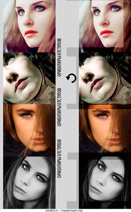 http://forumupload.ru/uploads/000e/32/ad/18403-5-f.jpg