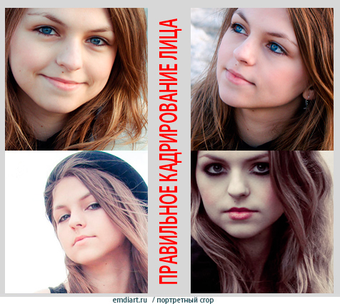 http://forumupload.ru/uploads/000e/32/ad/18405-5-f.jpg