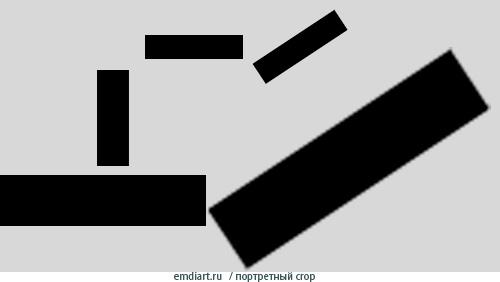 http://forumupload.ru/uploads/000e/32/ad/18421-2-f.jpg