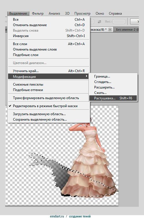http://forumupload.ru/uploads/000e/32/ad/22009-4-f.jpg