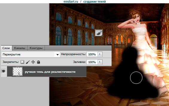 http://forumupload.ru/uploads/000e/32/ad/22010-2-f.jpg