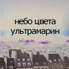 http://forumupload.ru/uploads/000e/32/ad/27370-3.png