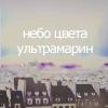 http://forumupload.ru/uploads/000e/32/ad/27370-4.png